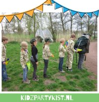 legerfeest-themakist-huren