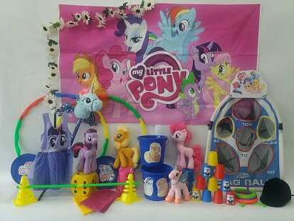 my-little-pony-feestje