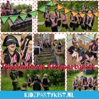 piratenfeestje-kidzpartykist