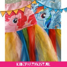 My Little Pony jurkjes